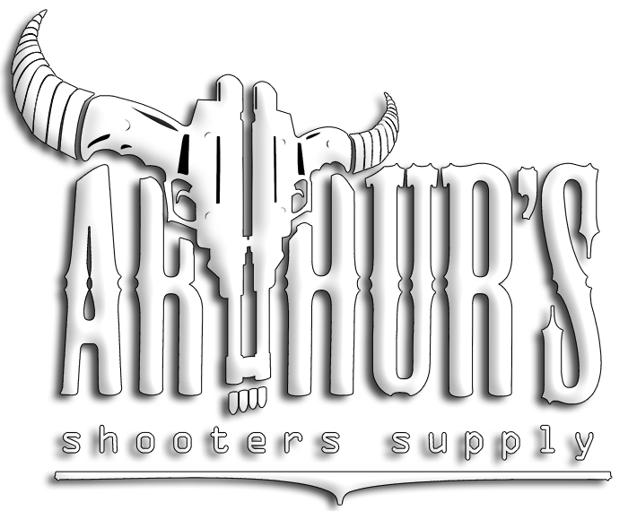 Arthur's Shooters Supply