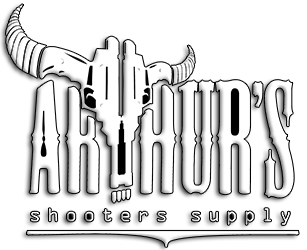 Arthur's Shooters Supply'