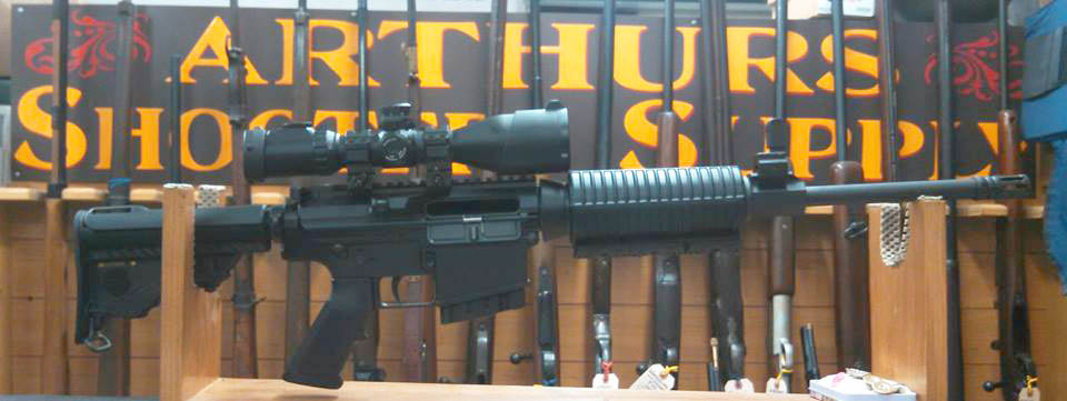 DPMS 308-7.62 NATO ORACLE..jpg